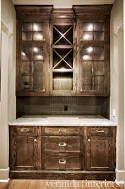 kitchen islands calgary best 25 veranda interiors ideas on pinterest veranda ideas
