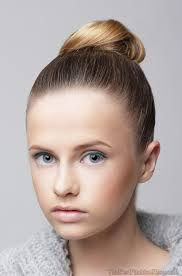 office hairstyles slicked pinterest office hairstyles