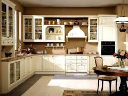 wall color ideas for kitchen kitchen wall color ideas homehub co