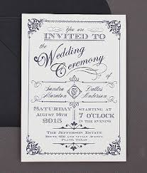 downloadable wedding invitations inspirational downloadable wedding invitations selection on trend