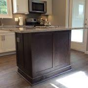 recent projects kitchen bath design installation contractor