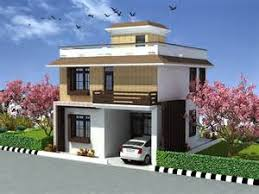 interior home designs photo gallery home design roomsketcher cool home design gallery home design ideas