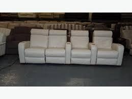 Four Seater Recliner Sofa 4 Seater Sofa Recliner Catosfera Net
