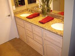 Bathroom Vanities With Sinks And Tops by Bathroom Divine Bathroom Furniture For Bathroom Decoration With