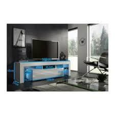 cdiscount bordeaux siege meuble tv bordeaux achat vente meuble tv bordeaux pas cher