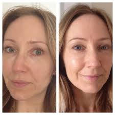 by terry foundation face makeup mecca cosmetica by terry sheer expert foundation askmrsbutcher