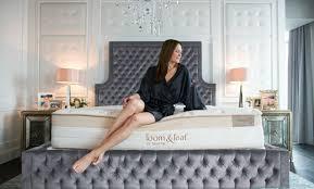 Mattress Topper For Sofa Bed Uncategorized Euro Top Mattress Sofa Bed Mattress Memory Foam