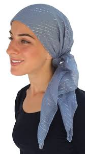 pre chemo cheap fitted head scarf find fitted head scarf deals on line at
