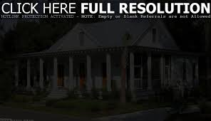 awesome home designs australia floor plans gallery awesome house