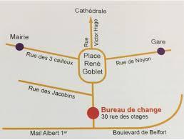 Bureau De Change Rennes Quelques Liens Utiles Bureau De Change Rue De Rennes