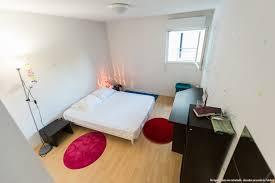chambre etudiante logement étudiant nantes einstein 2 suitétudes