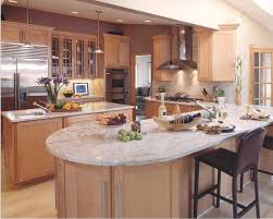 Transitional Kitchen Ideas Transitional Kitchens Beautiful Pictures Photos Of Remodeling