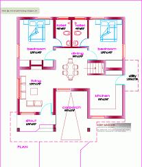 Ground Floor 3 Bedroom Plans Ground Floor House Plans 1000 Sq Ft Amazing House Plans