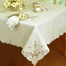 lace home decor 10 best places to buy stylish home decor without breaking the bank