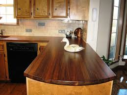 Latest Kitchen Countertops by Best Kitchen Countertops Discover The Pros And Cons Of Stainless