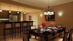 homestyles com homestyle lighting homepage