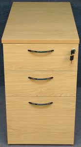 Yew Filing Cabinets 117 Best Cabinet Images On Pinterest Cabinets China Cabinet And
