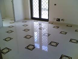 piombatura pavimenti pavimenti in graniglie o marmette pavimenti a roma