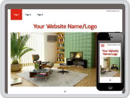 website to design a room responsive mobile friendly website design websites ireland ie