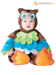 Halloween Animal Costumes by Boys Girls Baby Fancy Dress Up Animal Costume Halloween Infant 6