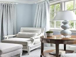 Lounge Chair And Ottoman Set Design Ideas Bedroom Light Grey Upholstered Chaise Lounge Chair And Ottoman
