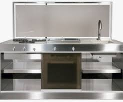 compact kitchen ideas compact kitchen designs for small spaces everything you need in