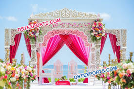 hindu wedding decorations for sale indian wedding mandaps manufacturer wedding stages manufacturer