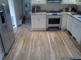 residential hardwood flooring gallery images of polyurethane wood