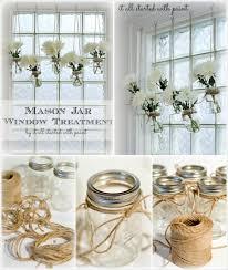 home decorating crafts home decor diy ideas 22 diy home decor ideas cheap home decorating