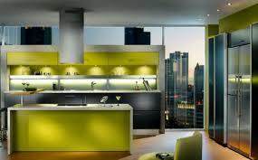 tender new home kitchen ideas tags modern kitchen decor ideas