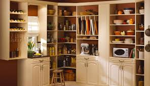 Organizing Kitchen Pantry - kitchen pantry organization custom pantry solutions of michigan