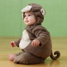 Baby Boy Halloween Costumes 6 9 Months 33 Baby Boy Halloween Costume Ideas Images