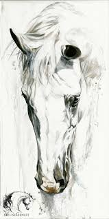 mustang horse drawing best 25 horse sketch ideas on pinterest horse drawing tutorial