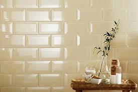 B And Q Kitchen Design Service Tiles Wall Tiles U0026 Flooring