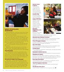 rossland vacation guide 2014 by shelley ackerman issuu