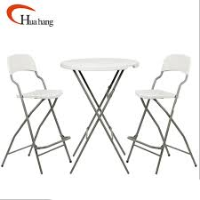 plastic rectangular outdoor table rectangular outdoor folding table rectangular outdoor folding table