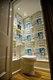 the 25 best quirky wallpaper ideas on pinterest blue door