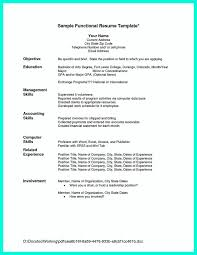 Sample Resume For Computer Engineer by The 25 Best Chronological Resume Template Ideas On Pinterest