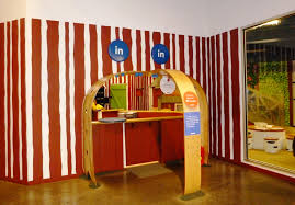 Kids Playroom Ideas by Enchanting 50 Ikea Kids Playroom Decorating Design Of Best 25