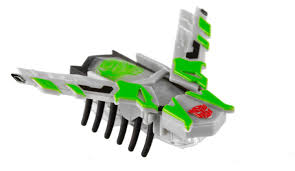hexbug nano review the robotic insect the elite drone