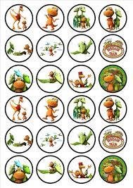 151 dinosaur train printables images dinosaur