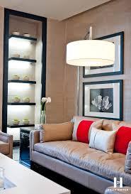 home source interiors 68 best designers kelly hoppen images on pinterest kelly hoppen
