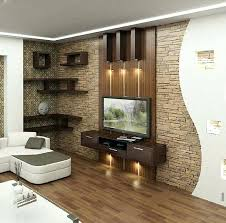 Bedroom Tv Unit Design Modern Tv Wall Units Serenely Wall Unit Decoration You Need To