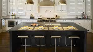 lighting awe inspiring kitchen island lighting houzz enrapture