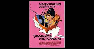 musique diamants sur canapé musique diamants sur canap 58 images diamant sur canape musique
