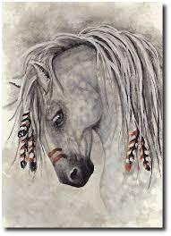 50 horse images horses war horses