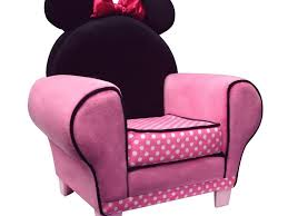 kids room minnie mouse room decor for girls of teen bedroom