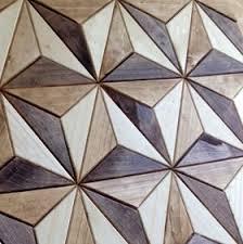 wood geometric 3d wooden geometric