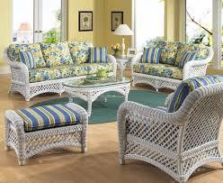 sunroom decor ideas sunroom furniture clearance magnificent