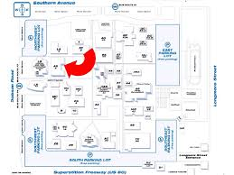 Phoenix College Campus Map by Syllabus Jpn102